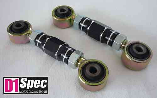 D1-SPEC/GDL Spurversteller Honda Civic CRX Integra 88-01