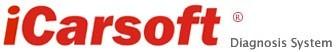 iCarsoft_Logo
